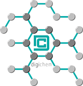 DigiChem Marketing