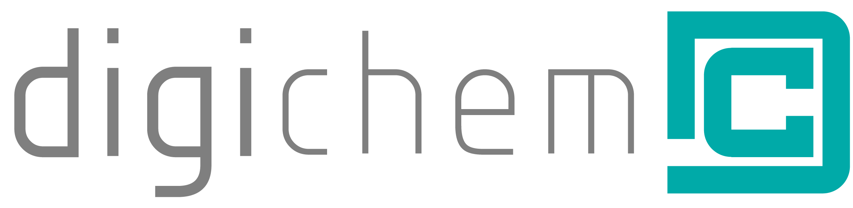 digichem logo