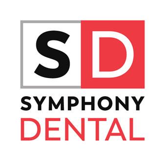 Symphony Dental