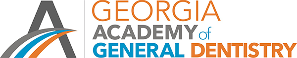 Georgia Academy of Denistry