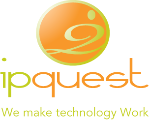 IP Quest