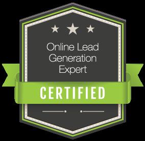Lead Gen Expert
